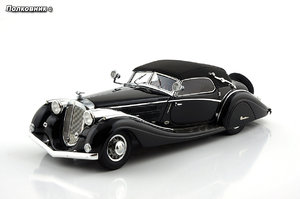 23-1937 Horch 853 Sport Cabriolet Voll & Rührbeck Schwarz (Matrix).jpg