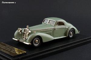 24-1937 Horch 853 Stromlinen Coupe Manuela Erdmann & Rossi (Tin Wizard).jpg