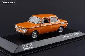 32-1968 NSU TT Targa Orange (Minichamps).jpg