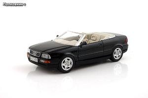 33-1991 Audi Coupe Cabriolet B4 Typ (89) (Schabak Silver Wheels).jpg