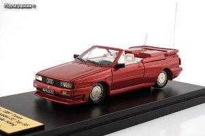 34-1983 – 1987 Treser Audi Quattro Roadster B2 Typ (85) (Automodelle Höing).jpg
