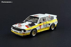 35-1985 Audi Sport Quattro B2 Typ (85) (Spark).jpg