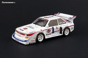 36-1986 Audi Sport Quattro S1 Typ (85) (Spark).jpg