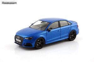 38-2016 Audi RS3 Limousine Typ (8V) Blau metallic (iScale).jpg