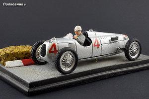 41-1936 Auto Union Typ C #4 Monza GP, B. Rosemeyer (Brumm AutoStory Collection).jpg