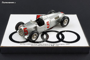 44-1937 Auto Union Typ C #5 Donington GP, B. Rosemeyer (Heco Modeles).jpg