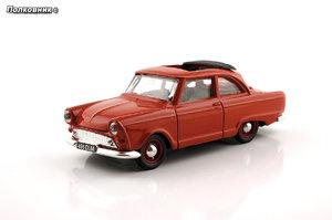 48-1959 DKW F11 Junior öffnen. Orange Rot (Vitesse).jpg