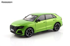 49-2020 Audi RS Q8 Typ (4M) Javagrün (Paragon Models).jpg