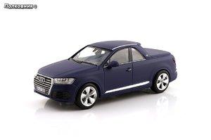 50-2019 Audi Q7 Abholen Typ (4M) Mattblau (Spark-sk135).jpg