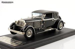 53-1928 Audi Imperator. Personal Car of Rasmussen (Autopioneer).jpg