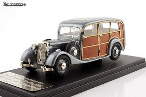 54-1938 Horch 830BL Woody Tarbuk (Autopioneer).jpg