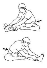 как излечить артроз локтевого сустава