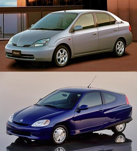 Mazda 6: бодрый характер в солидном исполнении 23