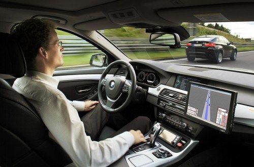 Картинки по запросу беспилотные автомобили