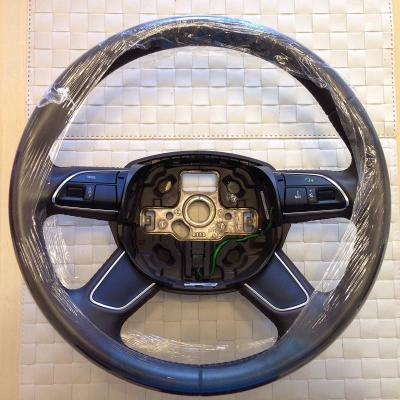 wheel00