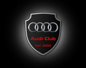 audi club scetch 2