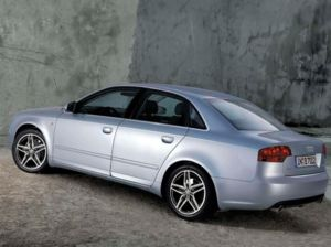 audi a4 forged rims диски