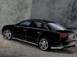 audi a4 forged rims диски2