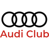 www.audi-club.ru