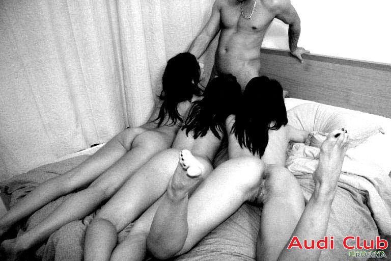 Порно рассказ первый миньет 13 фотография